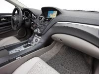2010 Acura ZDX, 5 of 40