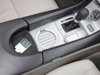2010 Acura ZDX, 6 of 40