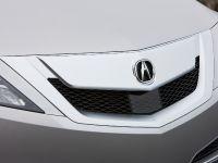 2010 Acura ZDX, 7 of 40