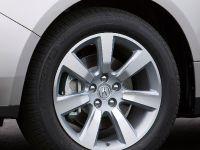 2010 Acura ZDX, 11 of 40