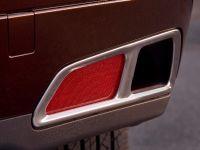 2010 Acura ZDX, 25 of 40