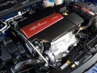 2010 Alfa Brera, 5 of 7