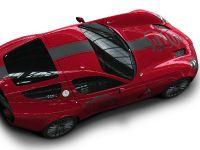 2010 Alfa Romeo TZ3 Corsa, 3 of 15