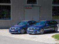 2010 BMW Alpina D3 Bi-Turbo, 2 of 8