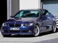 2010 BMW Alpina D3 Bi-Turbo, 5 of 8