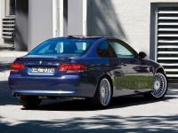 2010 BMW Alpina D3 Bi-Turbo, 6 of 8