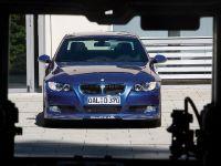 2010 BMW Alpina D3 Bi-Turbo, 7 of 8
