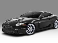 thumbnail image of 2010 Arden Jaguar XKR AJ20 Wild Cat