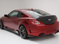 thumbnail image of 2010 ARK Performance Hyundai Genesis Coupe