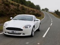 2010 Aston Martin DB9, 2 of 7