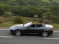 2010 Aston Martin DB9, 5 of 7