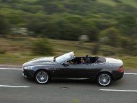 thumbnail image of 2010 Aston Martin DB9