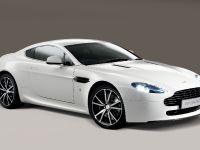 2010 Aston Martin V8 Vantage N420, 2 of 10