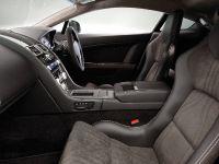 2010 Aston Martin V8 Vantage N420, 3 of 10