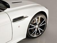 2010 Aston Martin V8 Vantage N420, 7 of 10