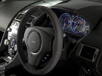 2010 Aston Martin V8 Vantage N420, 9 of 10