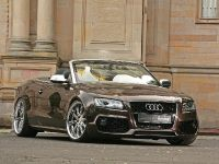 2010 Audi A5 Cabrio Senner Tuning, 1 of 28