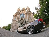 2010 Audi A5 Cabrio Senner Tuning, 4 of 28