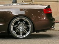 2010 Audi A5 Cabrio Senner Tuning, 5 of 28