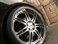 2010 Audi A5 Cabrio Senner Tuning, 7 of 28