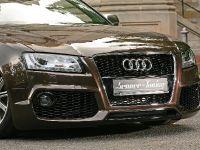 2010 Audi A5 Cabrio Senner Tuning, 8 of 28