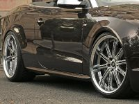 2010 Audi A5 Cabrio Senner Tuning, 9 of 28