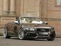 2010 Audi A5 Cabrio Senner Tuning, 10 of 28