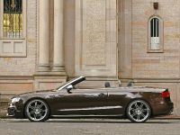 2010 Audi A5 Cabrio Senner Tuning, 14 of 28