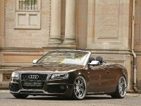 2010 Audi A5 Cabrio Senner Tuning, 15 of 28