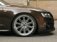 2010 Audi A5 Cabrio Senner Tuning, 17 of 28