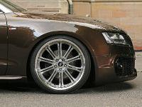 2010 Audi A5 Cabrio Senner Tuning, 17 of 28