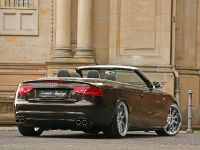 2010 Audi A5 Cabrio Senner Tuning, 18 of 28