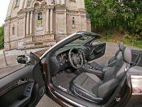 2010 Audi A5 Cabrio Senner Tuning, 22 of 28