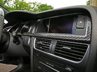 2010 Audi A5 Cabrio Senner Tuning, 23 of 28