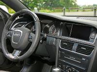 thumbnail image of 2010 Audi A5 Cabrio Senner Tuning