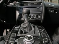 2010 Audi A5 Cabrio Senner Tuning, 25 of 28