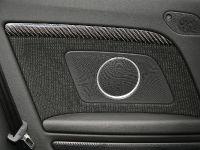 2010 Audi A5 Cabrio Senner Tuning, 27 of 28