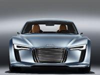2010 Audi e-tron Detroit Showcar, 37 of 37
