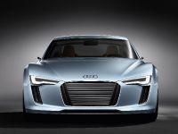 2010 Audi e-tron Detroit Showcar, 36 of 37