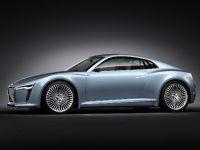 2010 Audi e-tron Detroit Showcar, 31 of 37