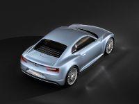2010 Audi e-tron Detroit Showcar, 27 of 37