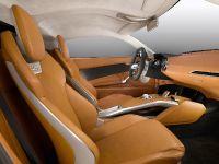 2010 Audi e-tron Detroit Showcar, 2 of 37