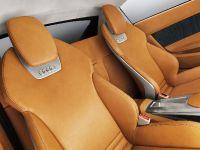 2010 Audi e-tron Detroit Showcar, 1 of 37