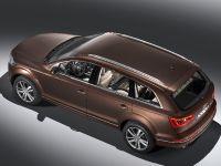 2010 Audi Q7 3.0 TDI, 20 of 25