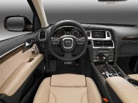 2010 Audi Q7 3.0 TDI, 19 of 25