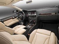 2010 Audi Q7 3.0 TDI, 18 of 25