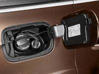 2010 Audi Q7 3.0 TDI, 14 of 25