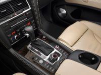 2010 Audi Q7 3.0 TDI, 7 of 25