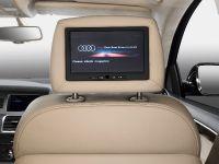 2010 Audi Q7 3.0 TDI, 3 of 25