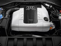 2010 Audi Q7 3.0 TDI, 1 of 25